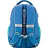 Рюкзак 815 Sport-2, фото 3