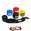 Бинты боксерские (2шт) Matsa MA-0031-3 (Эластан, Х-б, l-3м, цвета в ассортименте)