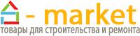 Интернетмагазин S-Market