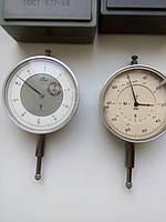 Индикатор(тип ИЧ10) Германия(возможна поверка УкрЦСМ)