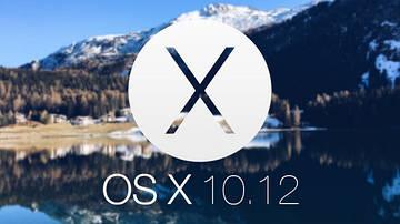 Драйвера для wi-fi адаптеров ALFA на Mac OS X 10.12 Sierra