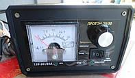 Зарядно-пусковое для легковых Протон 20/30А (3х-Режимное)