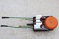 Регулятор числа оборотов фрезера Virutex RO156N, FR217S