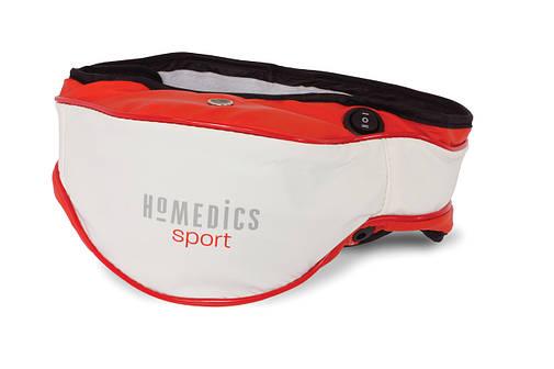 Массажный пояс Sport от HoMedics, фото 2