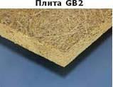 Плита фибролитовая GB1050, фото 4