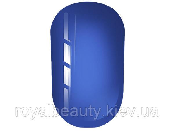 Гель-Лак-Trendy nails №042 (8 мл).