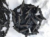 """Транспортер элеватора цепной скребковый колосовой """"Енисей"""" (короткий) (2,964 м.)"""