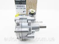 Насос гидроусилителя руля (без шкива) Рено Трафик II 01-> Renault (оригинал) 491104453R