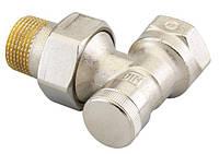 Запорные клапаны RLV-20 угловой (003L0145) Данфосс
