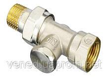 Запорные клапаны RLV-S 15 прямой (003L0124) Данфосс