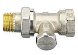 Запірні клапани RLV-S 15 прямий (003L0124) Данфосс, фото 2