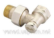 Запорные клапаны RLV-S 20 угловой (003L0125) Данфосс