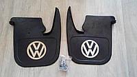 Брызговики Volkswagen Т-4 под оригинал