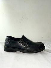 Туфли мужские NN, фото 2
