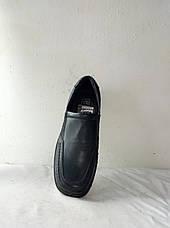 Туфли мужские NN, фото 3