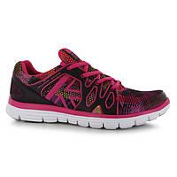 Кроссовки Karrimor Duma DNA Running Shoes Ladies