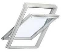 Мансардное окно FAKRO (Факро) FTU-V U3