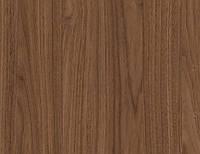 Ламинат Kastamonu Floorpan Red FP35 Орех Авиньон коричневый
