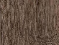 Ламинат Kastamonu Floorpan Red FP36 Дуб темный шоколад
