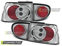 Задние фонари Ford Escort MK6 1993-2000