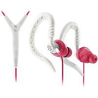Спортивные наушники Yurbuds Focus 100 For Women Pink YBWNFOCU01KNW