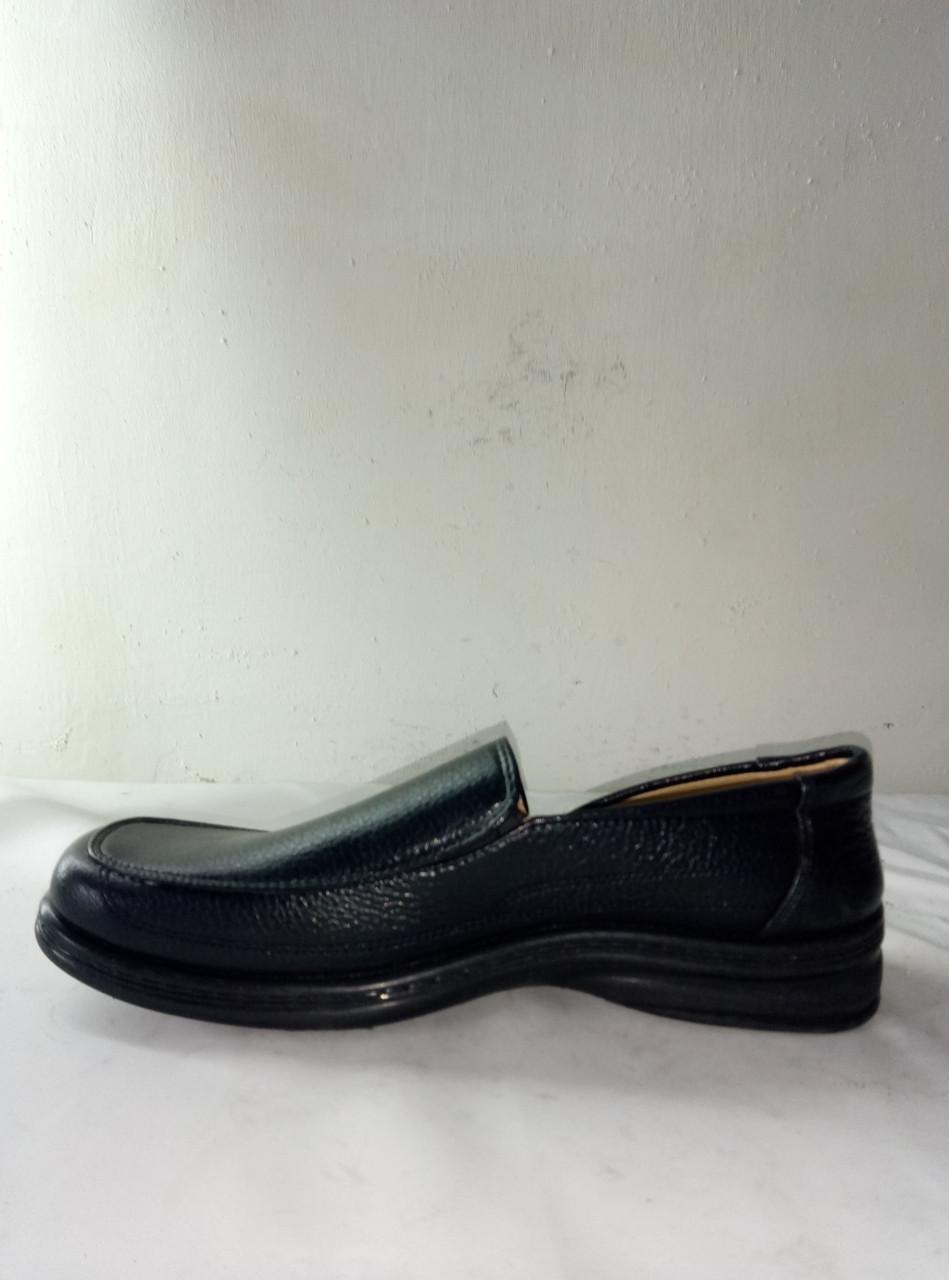 Туфли мужские YONG AO