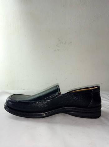 Туфли мужские YONG AO, фото 2
