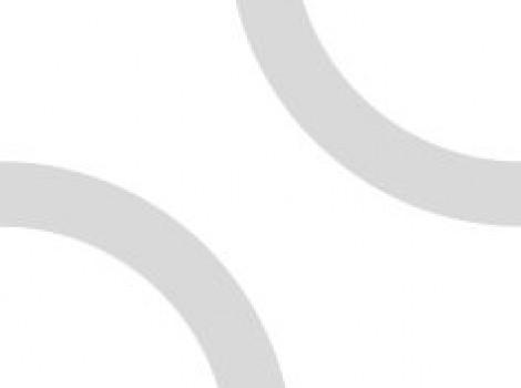 Плитка облицовочная Keramin Лабиринт 7, 200Х200, Белый