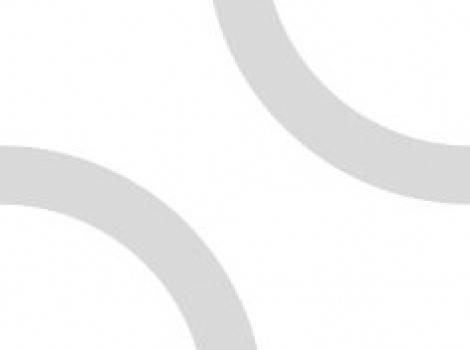 Плитка облицовочная Keramin Лабиринт 7, 200Х200, Белый, фото 2