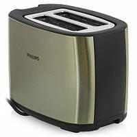 Philips Тостер Philips HD2628/10