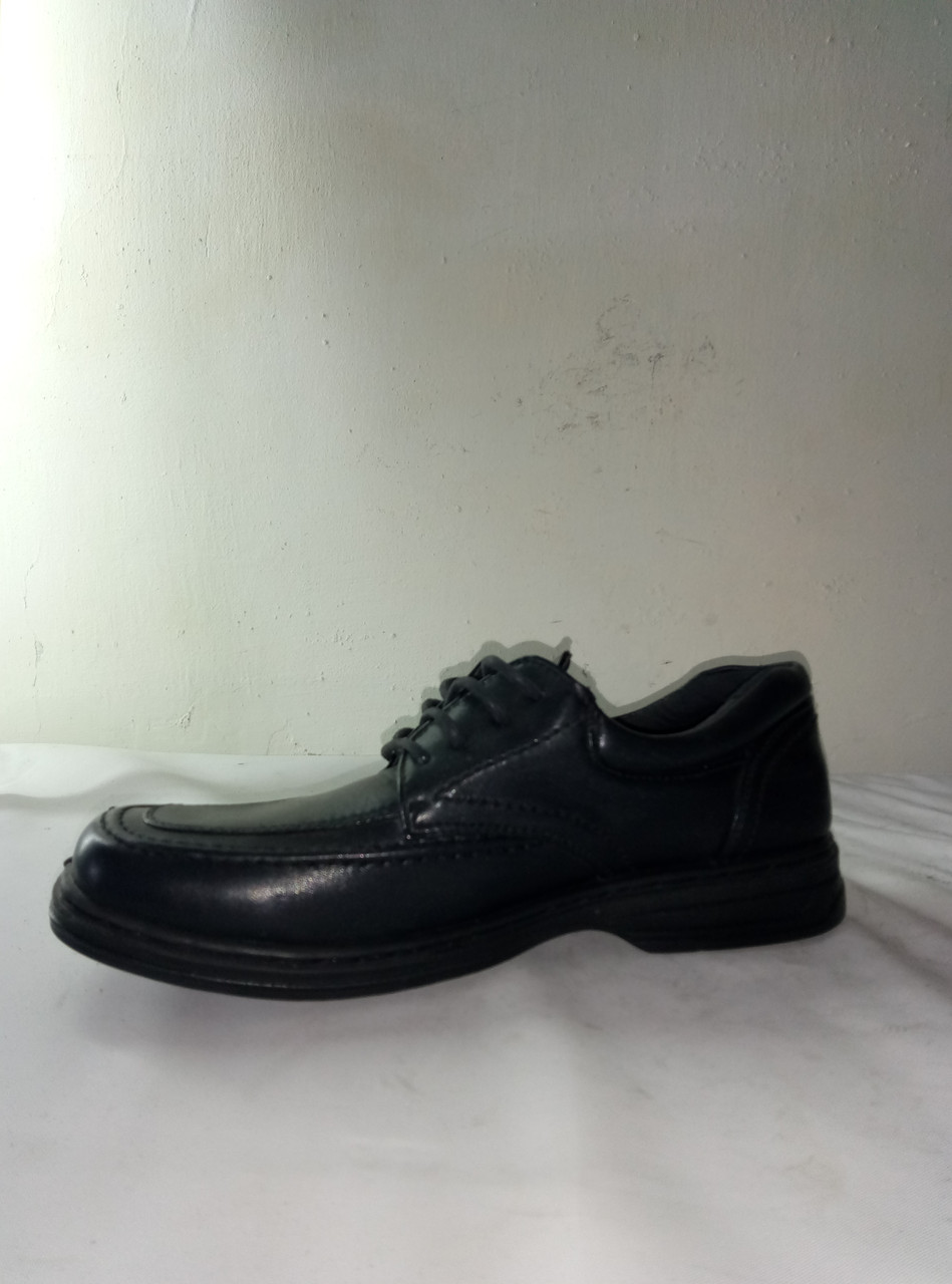 Туфли мужские NN