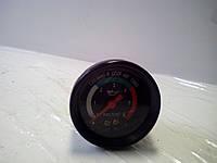 Указатель давления масла МД-219 МТТ-6 6 Атм. Механический