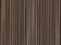 Плитка напольная Keramin Магия 2П 400Х400