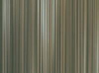 Плитка напольная Keramin Магия 4П 400Х400