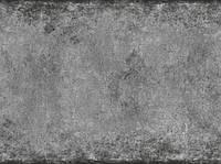 Плитка облицовочная Keramin Мегаполис 1Т 300Х600