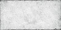 Плитка облицовочная Keramin Мегаполис 1С 300Х600