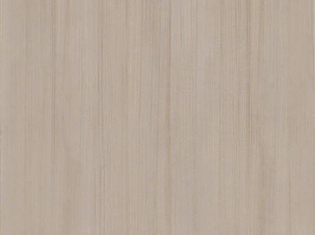 Плитка напольная Keramin Шарм 3П 400Х400, фото 2