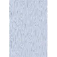 Плитка облицовочная Керамин ЭКВИЛИБРИО 2Т голуб.200х300