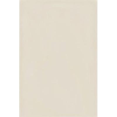 Плитка облицовочная Keramin Эквилибрио 3 Беж.200Х300