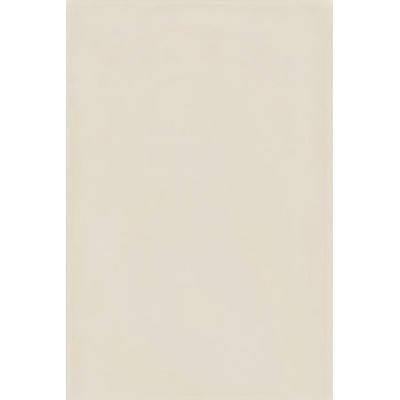 Плитка облицовочная Keramin Эквилибрио 3 Беж.200Х300, фото 2