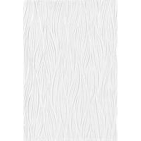 Плитка облицовочная Keramin Эквилибрио 7Т Бел.200Х300