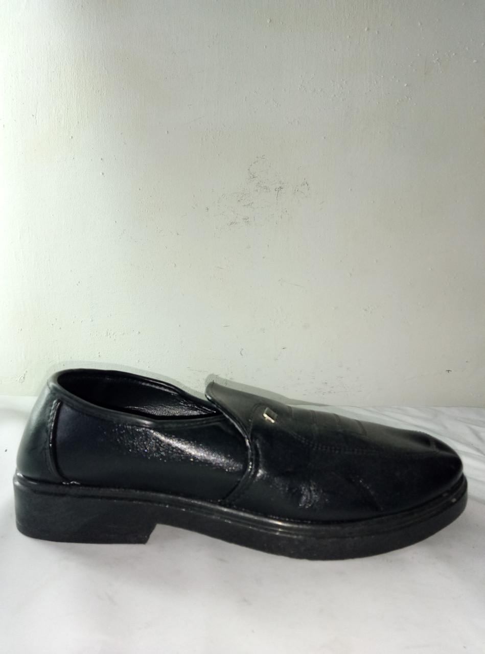 Туфли мужские JIN
