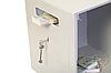 Сейф депозитный Koliber W 45 Laptop 15/S1