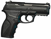 Пневматический пистолет Crosman C-11, 4.5 мм, пластик, Тайвань