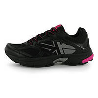 Кроссовки Karrimor Pace Run 2 Ladies Running Shoes