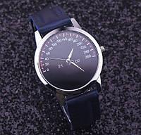 Часы мужские наручные с спидометром