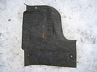 Обшивка заднего фонаря правая Славута ЗАЗ 1103