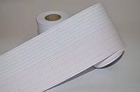 Лента скоростемерная СЛ-2, бумага диаграммная для скоростемеров