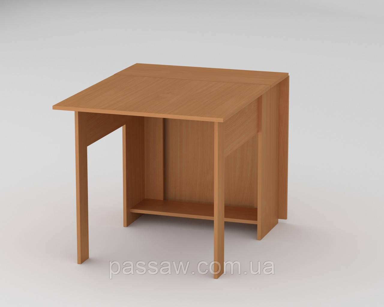 Стол книжка «Стол 1»