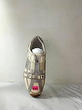 Туфли мужские DEARFION, фото 3